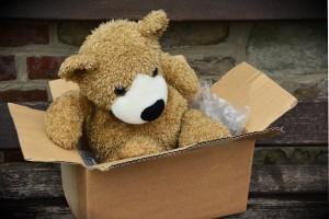 package-2366468_640
